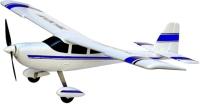 Радиоуправляемый самолет VolantexRC Trainstar Kit