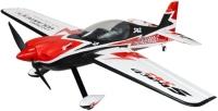 Радиоуправляемый самолет VolantexRC Sbach 342 Thunderbolt ARF