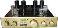 Усилитель Cary Audio SLP-98L