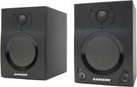 Акустическая система SAMSON MediaOne BT4