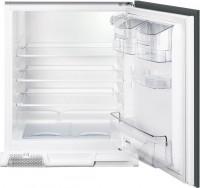 Встраиваемый холодильник Smeg U 3L080P