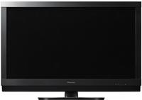 Телевизор Pioneer KRL-32V