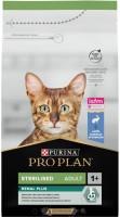 Корм для кошек Pro Plan Adult Sterilised Rabbit 1.5 kg