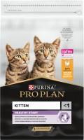 Фото - Корм для кошек Pro Plan  Junior Chicken 10 kg