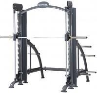 Силовой тренажер SportsArt Fitness A983