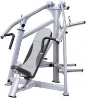 Фото - Силовой тренажер SportsArt Fitness A985