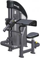 Силовой тренажер SportsArt Fitness P712