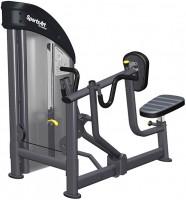Силовой тренажер SportsArt Fitness P721
