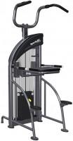 Силовой тренажер SportsArt Fitness P711