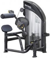 Силовой тренажер SportsArt Fitness P732