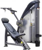 Фото - Силовой тренажер SportsArt Fitness S923