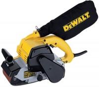Шлифовальная машина DeWALT DWP352VS