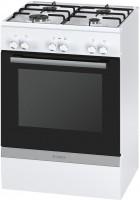 Плита Bosch HGD 625220L