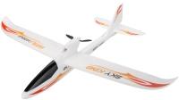 Радиоуправляемый самолет WL Toys F959