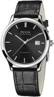 Наручные часы Epos 3420.152.20.14.15