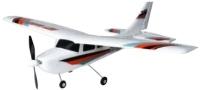 Радиоуправляемый самолет Nine Eagles Sky Eagle 770B