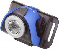 Велофонарь Led Lenser Seo B5R