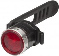 Велофонарь Led Lenser B2R