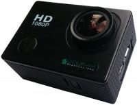 Action камера ZODIKAM Z90