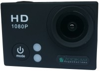 Action камера ZODIKAM Z50W