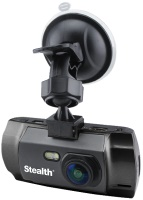 Фото - Видеорегистратор Stealth DVR-ST230