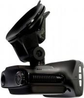 Фото - Видеорегистратор Stealth MFU-640