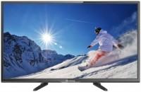 LCD телевизор Elenberg 24AH4030