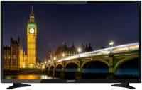 Телевизор LIBERTY LD-4320