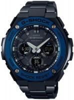 Фото - Наручные часы Casio GST-W110BD-1A2ER