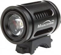 Велофонарь Magicshine MJ-858