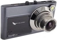 Фото - Видеорегистратор Falcon HD52-LCD
