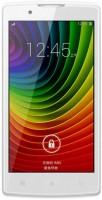 Мобильный телефон Lenovo A2860