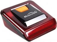 Велофонарь Magicshine MJ-819