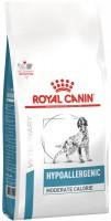 Корм для собак Royal Canin Hypoallergenic HME 23 Moderate Calorie 1.5 kg