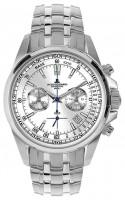 Фото - Наручные часы Jacques Lemans 1-1830E