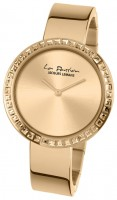 Фото - Наручные часы Jacques Lemans LP-114C