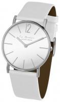 Наручные часы Jacques Lemans LP-122B