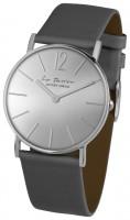 Наручные часы Jacques Lemans LP-122H