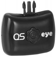 Action камера QStar Eye