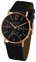Наручные часы Jacques Lemans LP-123E