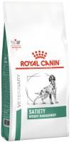 Фото - Корм для собак Royal Canin Satiety Weight Management SAT30 1.5 kg