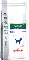 Фото - Корм для собак Royal Canin Satiety Small Dog SSD30 1.5 kg