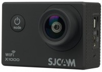 Action камера SJCAM X1000 WiFi