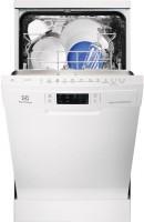 Посудомоечная машина Electrolux ESF 4660