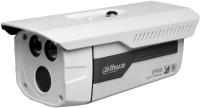 Фото - Камера видеонаблюдения Dahua DH-HAC-HFW1200D