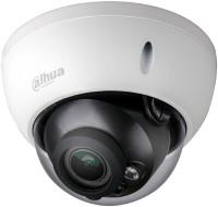 Фото - Камера видеонаблюдения Dahua DH-HAC-HDBW1200R-VF