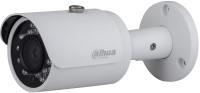 Камера видеонаблюдения Dahua DH-IPC-HFW1220S