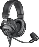 Гарнитура Audio-Technica BPHS1