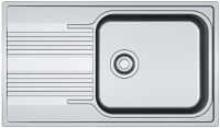 Кухонная мойка Franke Smart SRL 611-86