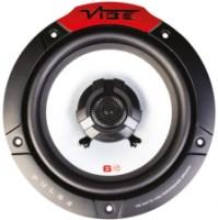 Автоакустика Vibe Pulse 6-V4
